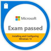 exam-698-installing-and-configuring-windows-10