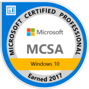 mcsa-windows-10-certified-2017